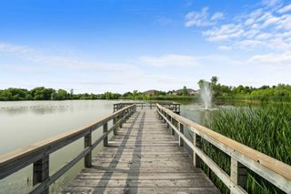 Photo 28: 37 Wave Hill Way in Markham: Greensborough Condo for sale : MLS®# N5394915