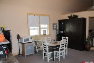 Photo 7: 301 1st Street East in Wilkie: Residential for sale : MLS®# SK873658