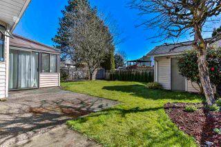 "Photo 23: 9266 154 Street in Surrey: Fleetwood Tynehead House for sale in ""BERKSHIRE PARK"" : MLS®# R2569764"