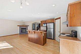 Photo 4: 318 Cranston Way SE in Calgary: Cranston Detached for sale : MLS®# A1149804