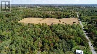 Photo 8: . MURRAY Street in Quinte West: Vacant Land for sale : MLS®# 40172448