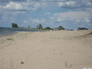 Photo 10: 124 Sunset Acres Lane in Last Mountain Lake East Side: Lot/Land for sale : MLS®# SK849017
