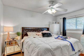 Photo 22: 367 55A Street in Delta: Pebble Hill House for sale (Tsawwassen)  : MLS®# R2549464