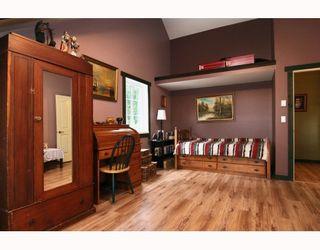 Photo 8: 11630 284TH Street in Maple Ridge: Whonnock House for sale : MLS®# V809162