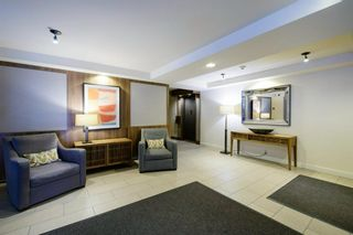 Photo 30: 203 3232 Rideau Place SW in Calgary: Rideau Park Apartment for sale : MLS®# A1044039