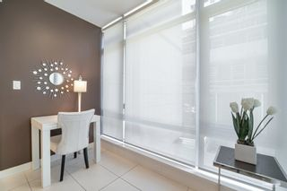"""Photo 17: 301 1028 BARCLAY Street in Vancouver: West End VW Condo for sale in """"PATINA"""" (Vancouver West)  : MLS®# R2601124"""