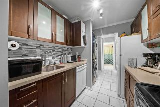 """Photo 4: 311 9620 MANCHESTER Drive in Burnaby: Cariboo Condo for sale in """"Brookside Park"""" (Burnaby North)  : MLS®# R2615933"""