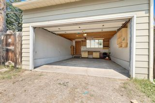 Photo 35: 20 Berkshire Close NW in Calgary: Beddington Heights Detached for sale : MLS®# A1133317