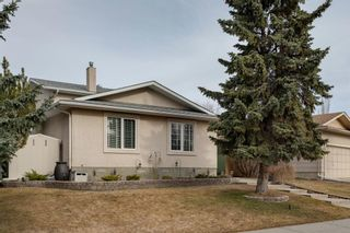 Photo 48: 167 Sunmount Bay SE in Calgary: Sundance Detached for sale : MLS®# A1088081