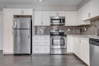 Photo 3: 4208 279 Copperpond Common SE in Calgary: Copperfield Apartment for sale : MLS®# A1095874