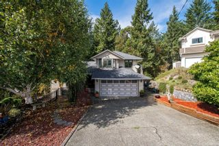 Photo 31: 916 Columbus Pl in Langford: La Walfred House for sale : MLS®# 887890