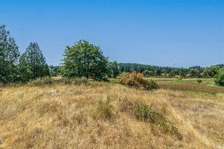 Photo 18: 390 Brookleigh Rd in : SW West Saanich Land for sale (Saanich West)  : MLS®# 883439