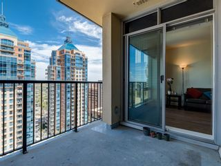 Photo 7: 1905 930 6 Avenue SW in Calgary: Downtown West End Apartment for sale : MLS®# A1102060