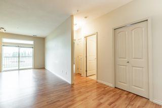 Photo 21: 225 2503 HANNA Crescent in Edmonton: Zone 14 Condo for sale : MLS®# E4265155