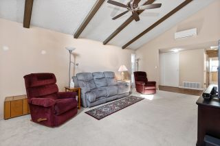 Photo 5: CHULA VISTA House for sale : 4 bedrooms : 348 Spruce St