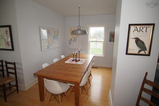 Photo 15: 140 LOCKES ISLAND Road in Jordan Bay: 407-Shelburne County Residential for sale (South Shore)  : MLS®# 202123411