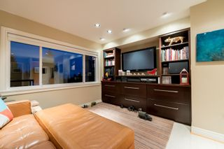 Photo 10: 1855 PALMERSTON Avenue in West Vancouver: Queens House for sale : MLS®# R2618296
