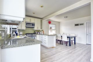Photo 2: 3479 W 19TH Avenue in Vancouver: Dunbar House for sale (Vancouver West)  : MLS®# R2542018