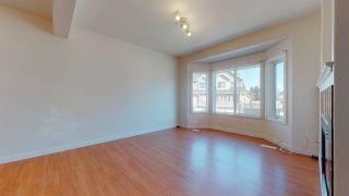 Photo 16: 14 13215 153 Avenue in Edmonton: Zone 27 Townhouse for sale : MLS®# E4239702