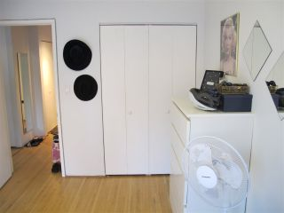 """Photo 11: 507 1250 BURNABY Street in Vancouver: West End VW Condo for sale in """"The Horizon"""" (Vancouver West)  : MLS®# R2096363"""