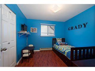 Photo 12: 2130 ADANAC STREET in Vancouver: Hastings 1/2 Duplex for sale (Vancouver East)  : MLS®# R2050168