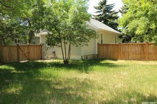 Photo 18: 455 6th Avenue Southeast in Swift Current: South East SC Residential for sale : MLS®# SK755781