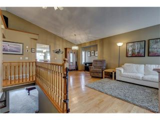 Photo 2: 216 CITADEL HILLS Place NW in Calgary: Citadel House for sale : MLS®# C4072554