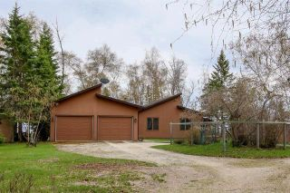 Photo 2: 15 Arapaho Bay in Buffalo Point: R17 Residential for sale : MLS®# 202012620
