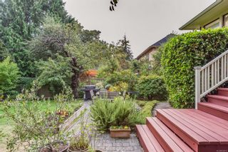 Photo 20: 231 St. Andrews St in : Vi James Bay House for sale (Victoria)  : MLS®# 856876