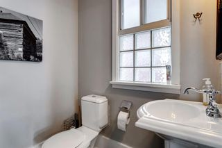 Photo 16: 1715 13 Avenue SW in Calgary: Sunalta Detached for sale : MLS®# A1084726