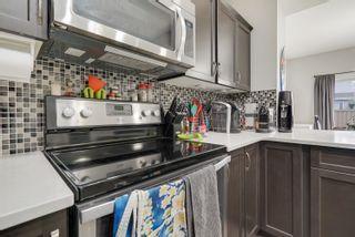 Photo 5: 5629 175A Avenue in Edmonton: Zone 03 House for sale : MLS®# E4260282