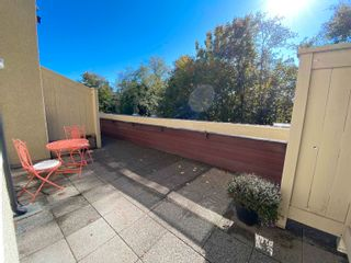 """Photo 10: 3404 LANGFORD Avenue in Vancouver: Champlain Heights Townhouse for sale in """"Richview Gardens"""" (Vancouver East)  : MLS®# R2618758"""