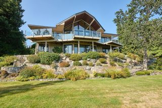 Photo 43: 10977 Greenpark Dr in : NS Swartz Bay House for sale (North Saanich)  : MLS®# 883105
