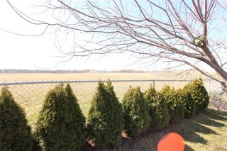 Photo 18: 333 W Mary Street in Kawartha Lakes: Lindsay House (Bungalow) for sale : MLS®# X3472192