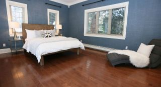 Photo 14: 4738 W 4TH Avenue in Vancouver: Point Grey House for sale (Vancouver West)  : MLS®# R2133880