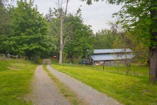 Photo 100: 1235 Merridale Rd in : ML Mill Bay House for sale (Malahat & Area)  : MLS®# 874858