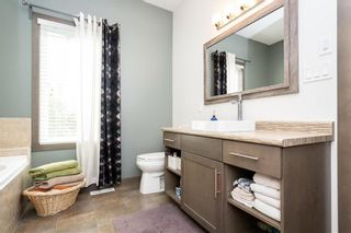 Photo 14: 4160 LORNE HILL Road: East St Paul Residential for sale (3P)  : MLS®# 202022453