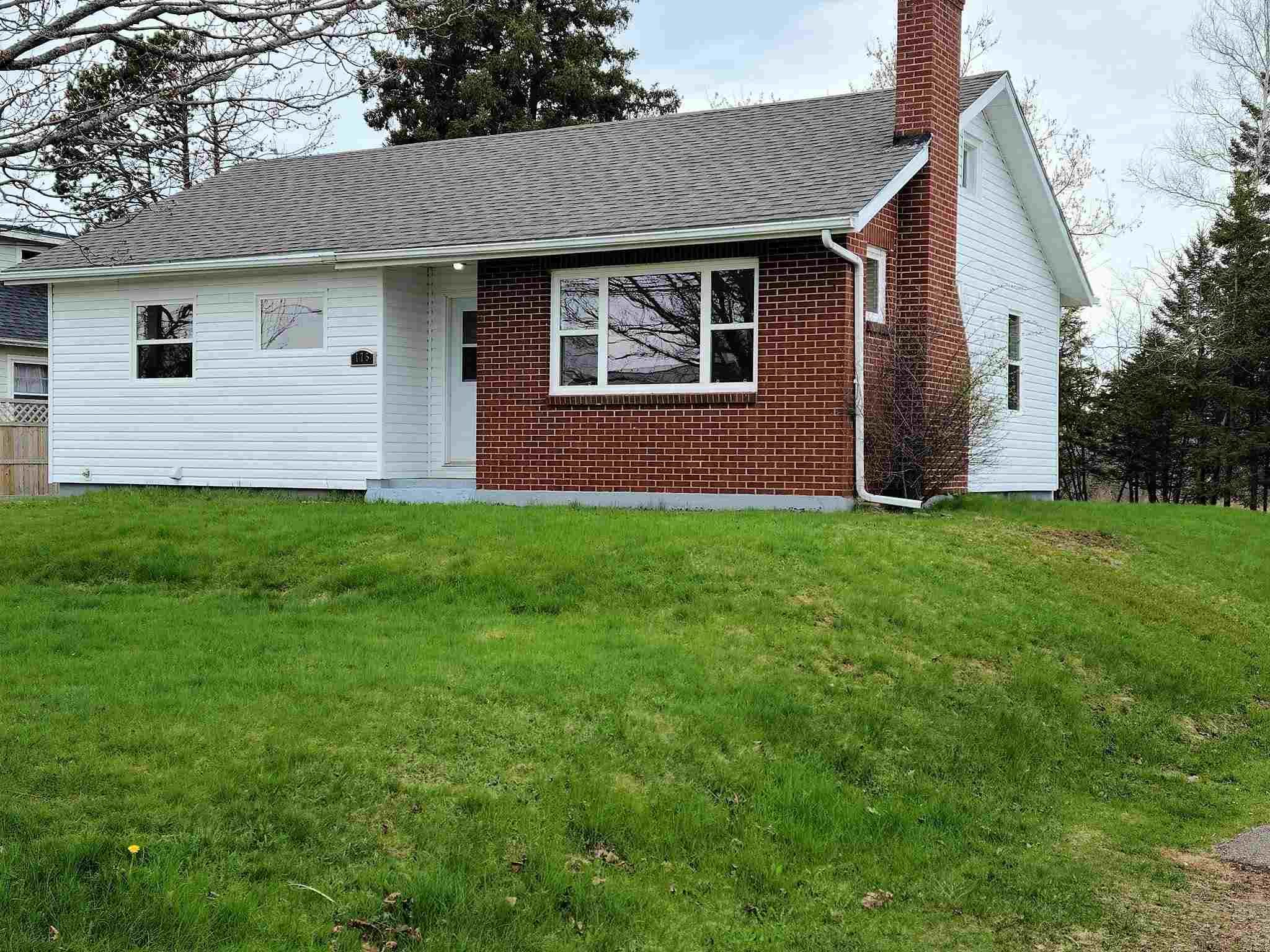 Main Photo: 175 Pictou Road in Bible Hill: 104-Truro/Bible Hill/Brookfield Residential for sale (Northern Region)  : MLS®# 202111058