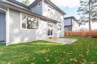 Photo 19: 2025 Brethourpark Way in SIDNEY: Si Sidney South-West House for sale (Sidney)  : MLS®# 772714