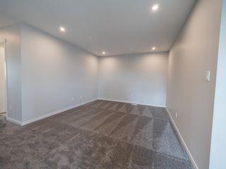Photo 17: 20027 26 Avenue in Edmonton: Zone 57 House for sale : MLS®# E4262772