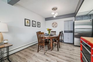 Photo 4: 142 3809 45 Street SW in Calgary: Glenbrook Row/Townhouse for sale : MLS®# A1087380