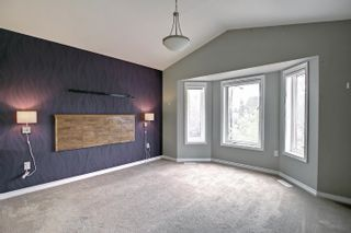 Photo 13: 14422 104 Avenue in Edmonton: Zone 21 House Half Duplex for sale : MLS®# E4261821
