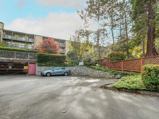 Photo 2: 309 3277 Quadra St in Saanich: SE Maplewood Condo for sale (Saanich East)  : MLS®# 887337