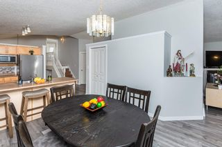 Photo 16: 17010 84 Street in Edmonton: Zone 28 House for sale : MLS®# E4250795