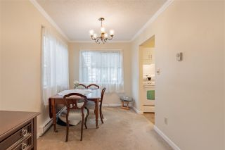 Photo 11: 11502 KINGCOME Avenue in Richmond: Ironwood Townhouse for sale : MLS®# R2580951