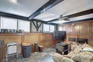 Photo 32: 1931 Pinetree Crescent NE in Calgary: Pineridge Detached for sale : MLS®# A1153335