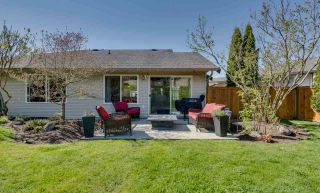 Photo 36: 3778 SHERIDAN Place in Abbotsford: Abbotsford East House for sale : MLS®# R2568030