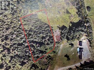 Photo 9: - Harbour Heights Street in St. George: Vacant Land for sale : MLS®# NB053031