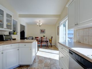 Photo 9: 3053 Leroy Pl in : Co Wishart North House for sale (Colwood)  : MLS®# 880010
