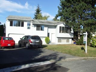 Photo 2: 9546 116A Street in N. Delta: Home for sale : MLS®# f2721343